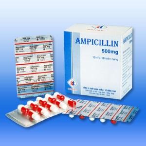 flagyl 250 mg